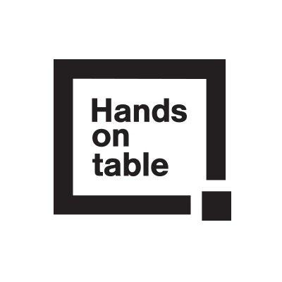 Handsontable