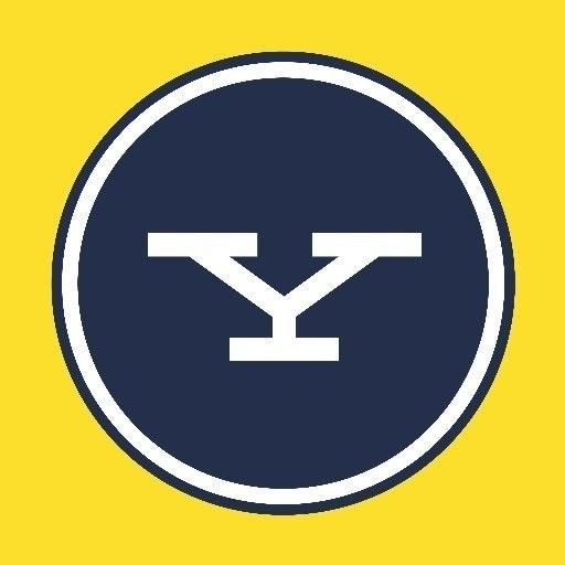 Yexir