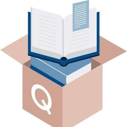 The Literary Box