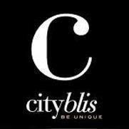 CityBlis
