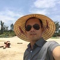 Chien Thuong Duong