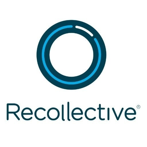 Recollective