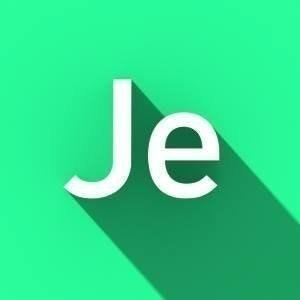 Jebeor