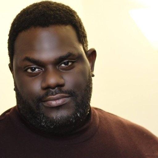 Samuel Odekunle