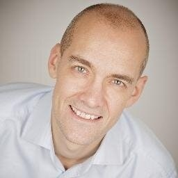 Jakob Thusgaard