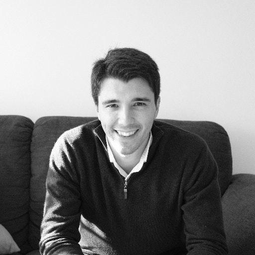 Daniel Araújo