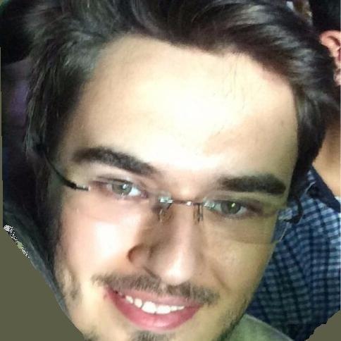 Tayfun Yaşar