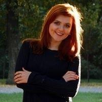 Katya Sklyarova