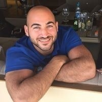 Tarek Ghobar