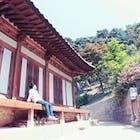 Ji Inbae
