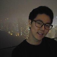 Jaeho Chung