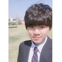 Gunyoung Yoon