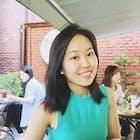 Kyu Ri Kim
