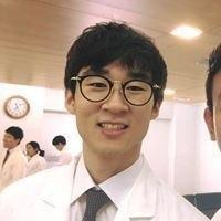 Hyun-Seung Dwayne Hong