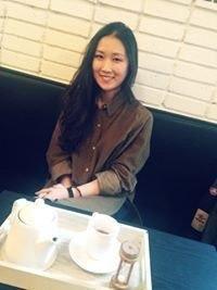 Woo Jin Cho