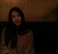 Haju Kim