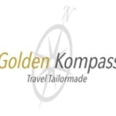 GoldenKompass Travel