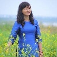 Phuong Nguyen Anh
