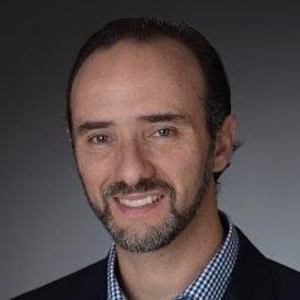 Cariel Cohen