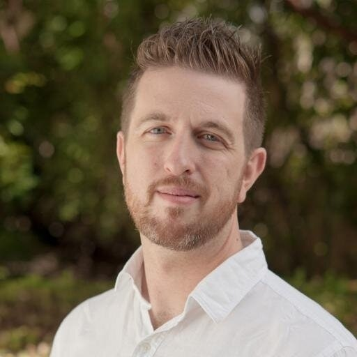 Brian Hough