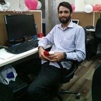Shishram Karwal