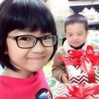Dinh Xuan Thinh