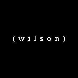 Jonathan Wilson Art