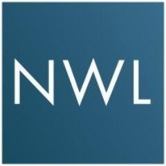 Next Web Link