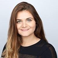 Emma El Khoury