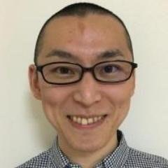 nishio hirokazu