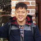Yeong Sheng