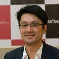Hiro Okahashi