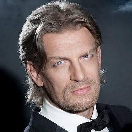 Christer Edman