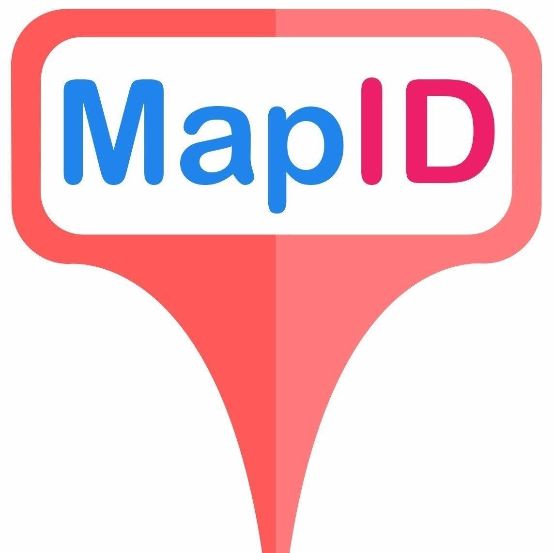 MapID