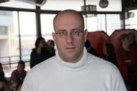 Yossi Shalem