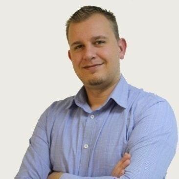 Erik G.M