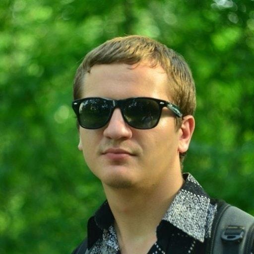 Alexander Kononenko