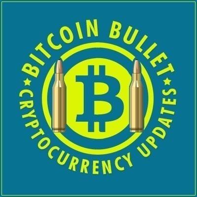 Bitcoin Bullet