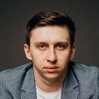 Dmitry Dyakonov