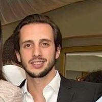 Hugo Abbou