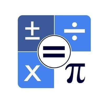 calculusapp