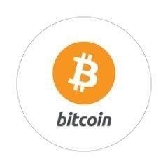 Bitcoin Legend