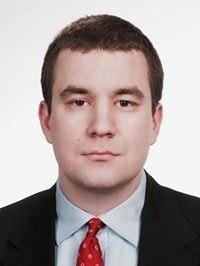 Aleksander Wozny