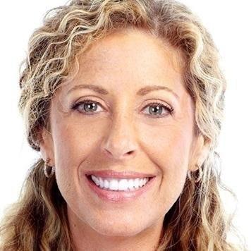 Clara Binoche