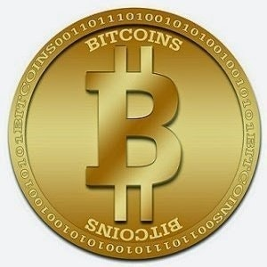 BitCoinLover01