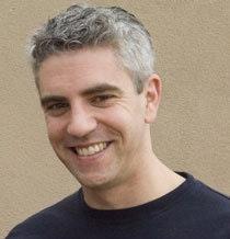 Mike Berkley