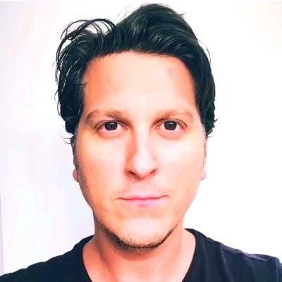 Brett Petersel