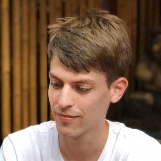 François Grante