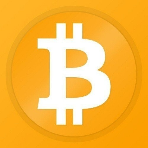 bitcoin master