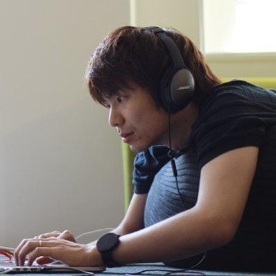 Takumi Sakamoto
